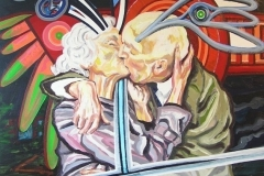 Als een portret van de ziel (3)
