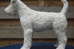 Sculpturen (2)
