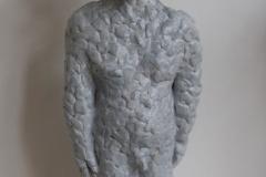 Sculpturen (3)