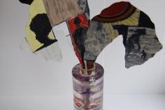 Sculpturen (5)
