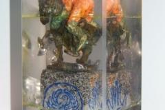 Sculpturen (6)